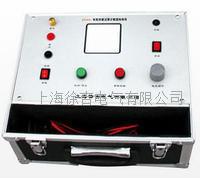 JY6801計數器(在線監測電流表)校驗儀 JY6801