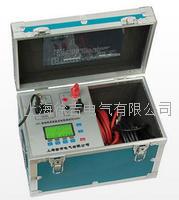 JYL(50A)接地線成組直流電阻測試儀 JYL(50A)