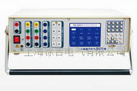 ME2000繼電保護測試儀 ME2000