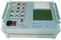 JYS-2010智能开关测试仪 JYS-2010