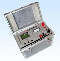 JYH-100回路电阻测试仪 JYH-100