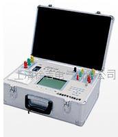 JD2810A變壓器特性測試儀 JD2810A