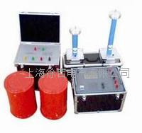 YD-CLXZ系列變頻諧振耐壓試驗裝置 YD-CLXZ系列