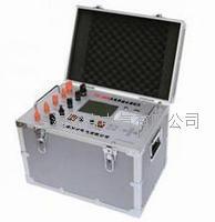 YD-8300互感器綜合測試儀 YD-8300
