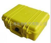 YD-2注塑防護儀表箱 YD-2