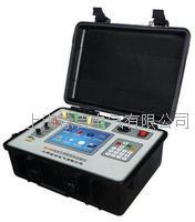 BC-803 电流互感器现场校验仪 BC-803