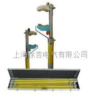 BCJX-Ⅱ 多功能高空接线钳 BCJX-Ⅱ