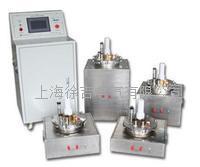 SR-V 蒸发冷却材料相容性试验装置 SR-V