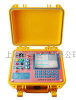 SRDCY-3 三相电能表现场校验仪 SRDCY-3