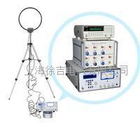 SRGR 系列无线电干扰测量系统 SRGR 系列