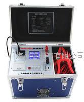 ZSR05AZSR10A系列直流電阻測試儀 ZSR05AZSR10A系列