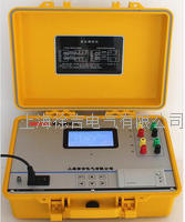 ZS6810A變比測試儀 ZS6810A