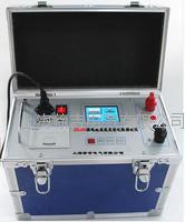 ZSJ50接地線成組直流電阻測試儀 ZSJ50