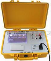 ZSD-Ⅰ/ZSD-Ⅲ電容電感測試儀 ZSD-Ⅰ/ZSD-Ⅲ