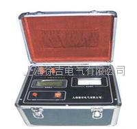 2218G型系列回路电阻测试仪 2218G型系列
