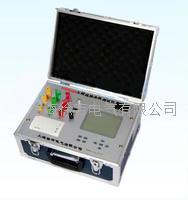 HN5069工频线路参数测试仪 HN5069