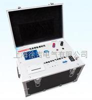 HN3088CT伏安特性测试仪 HN3088CT