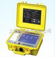 HN6000氧化锌避雷器特控测试仪 HN6000