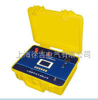SM33—1,3,5直流电阻测试仪 SM33—1,3,5