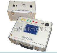 RXSM506变压器容量分析仪 RXSM506