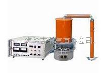 ZGS-S80KV/300mA水内冷发电机通水直流高压试验装置 ZGS-S80KV/300mA