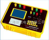 SXSM500A变压器损耗参数测试仪 SXSM500A