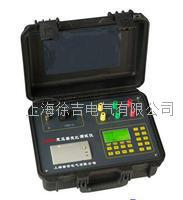 Z8000變壓器變比測試儀 Z8000