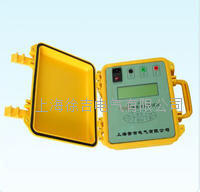N4305絕緣電阻測試儀 N4305