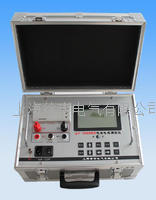 GT-588DRD电容电感测试仪 GT-588DRD
