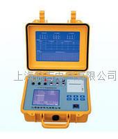 GT-588XBY电能质量测试仪 GT-588XBY