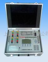 GT-588QZD全自动变压器直流电阻测试仪 GT-588QZD