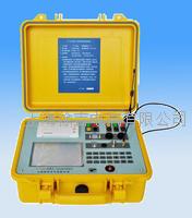 GT-588BXA便携式三相电能表校验仪 GT-588BXA
