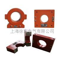 GK-LJ系列零序電流互感器 GK-LJ系列