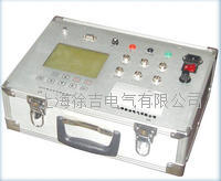 SM100高压开关综合测试仪 SM100