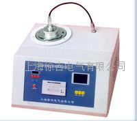 SM20油介质损耗测试仪 SM20