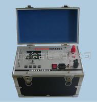DHL100DHL200回路电阻测试仪 DHL100DHL200
