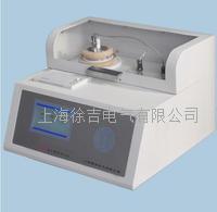 DH601油介质损测试仪 DH601