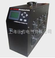 GL-X60系列蓄电池放电检测仪 GL-X60系列