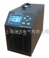 GL-X30型智能蓄电池活化仪 GL-X30型
