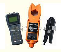 GKCT-5000型高低壓電流互感器變比測試儀 GKCT-5000型