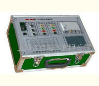 GKPY-600型PT二次壓降/負荷測試儀 GKPY-600型