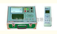 GKTQ型臺區電能表定位儀 GKTQ型