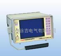 YD308电缆故障测试仪 YD308
