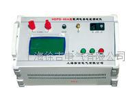 HDPD-68A型配网电容电流测试仪 HDPD-68A型