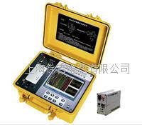 XK-YB20型氧化鋅避雷器測試儀 XK-YB20型