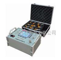 BCM890 SF6微水测试仪 BCM890