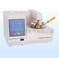 BCM861闭口闪点全自动测试仪 BCM861
