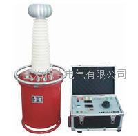 TDM试验变压器 TDM