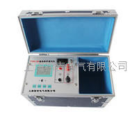 TCD-5D接地导通测试仪 TCD-5D