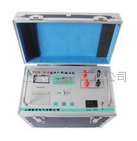 TCR-50A直流电阻测试仪 TCR-50A